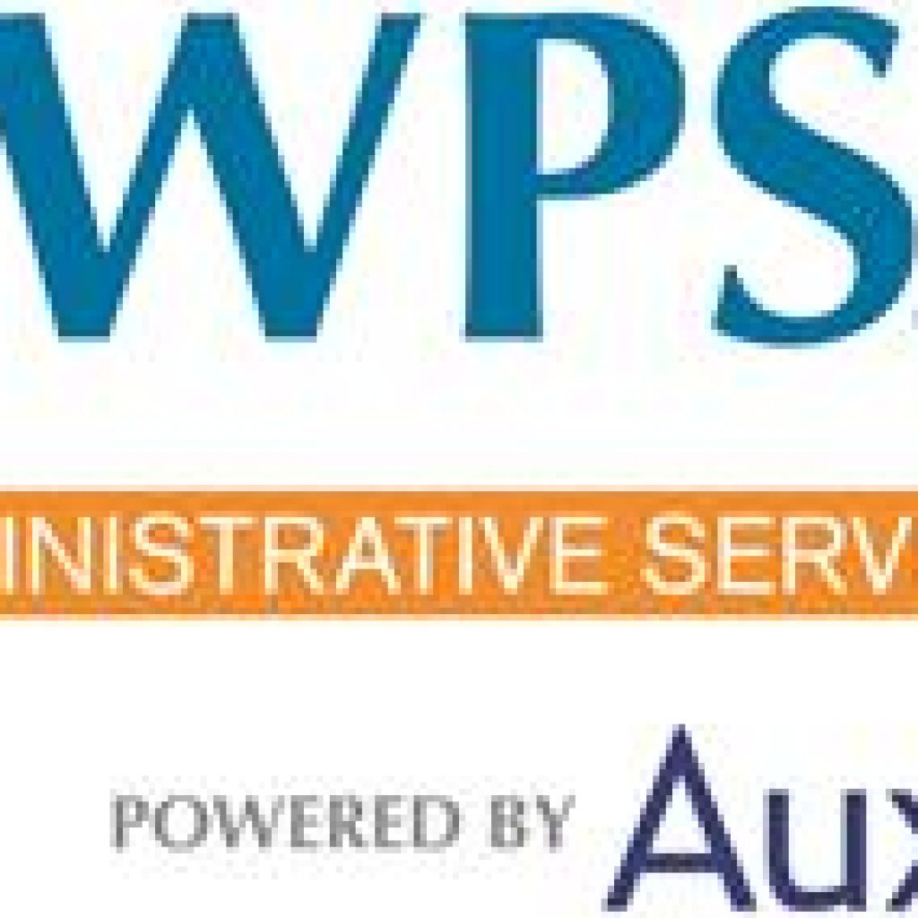 WPS Health Insurance teams up with Auxiant for ASO product ...
