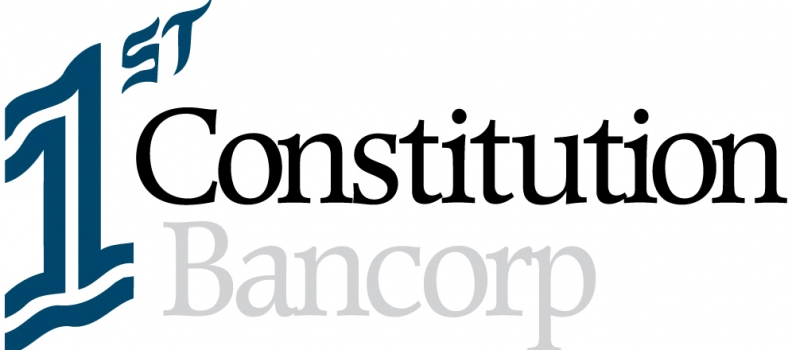 1ST Constitution Bancorp Reports Third Quarter 2020 Results and Declares a Quarterly Dividend of $0.09 Per Share