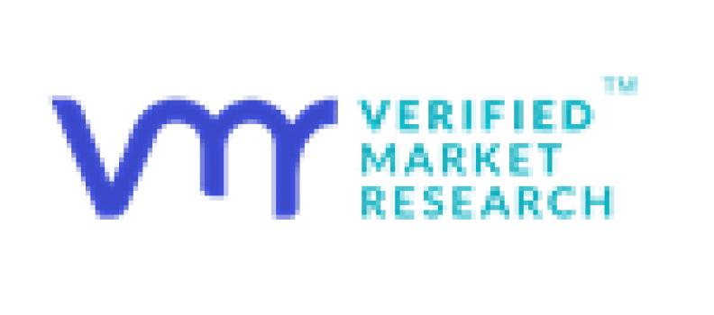 5G Enterprise Market Worth $ 12.91 Billion, Globally, by 2028 at 30.18% CAGR: Verified Market Research™