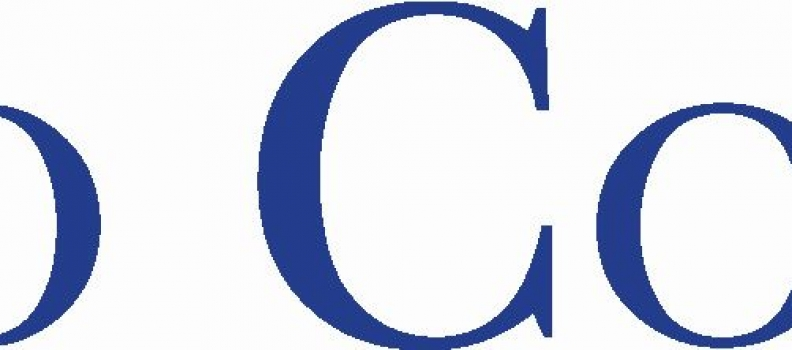 A. H. Belo Corporation Announces First Quarter 2020 Financial Results