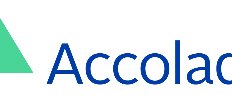 Accolade Announces Proposed Public Offering of Common Stock
