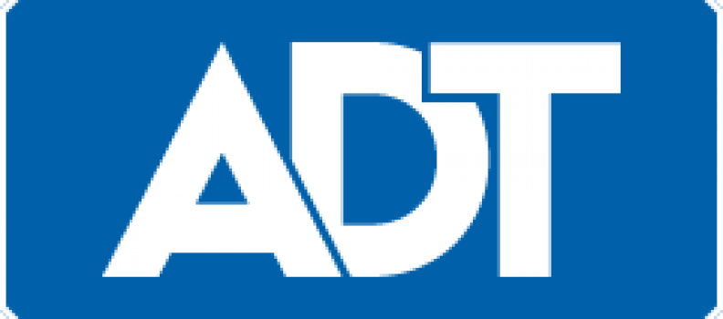 ADT to Release Third Quarter 2019 Earnings on Tuesday, November 12, 2019