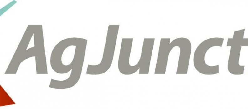 AgJunction Reports Second Quarter 2020 Earnings Results