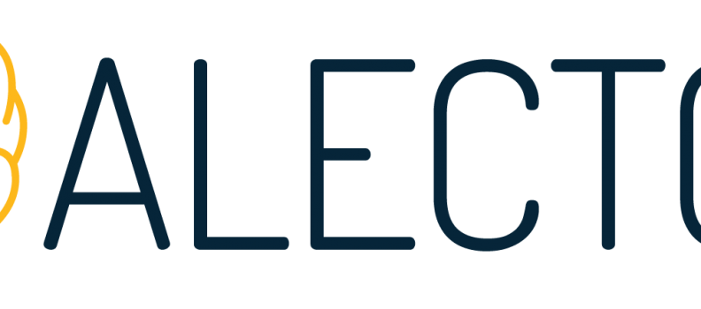 Alector Announces Departure of Chief Business Officer