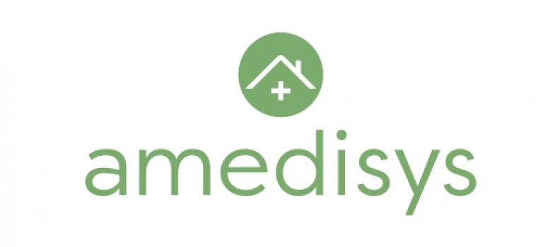 Amedisys Announces Retirement of Donald A. Washburn and Welcomes Three New Directors