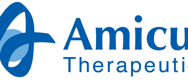 Amicus Therapeutics Appoints Michael A. Kelly to its Board of Directors