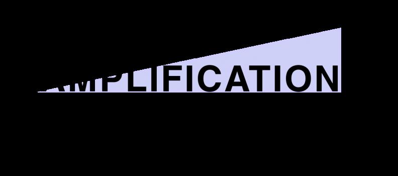 Amplification Technologies Announces New Eye-Safe Fiberized Discrete Amplification Photon Detector for 3D LiDAR Applications