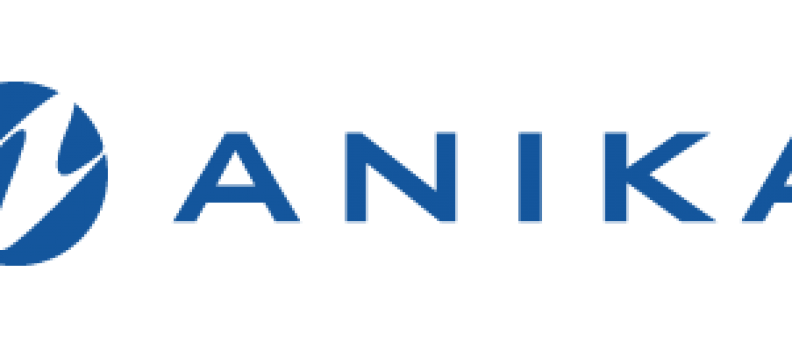 Anika to Issue Third Quarter 2020 Financial Results and Business Highlights on Wednesday, November 4, 2020