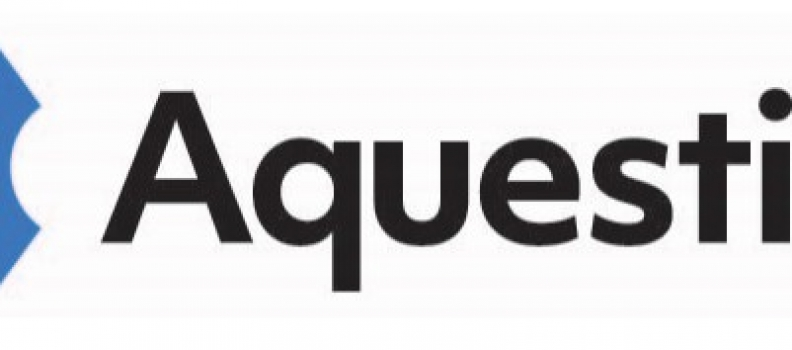 Aquestive Therapeutics to Hold Virtual-Only Annual Meeting of Stockholders