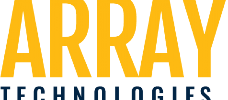Array Technologies, Inc. Announces Closing of Initial Public Offering