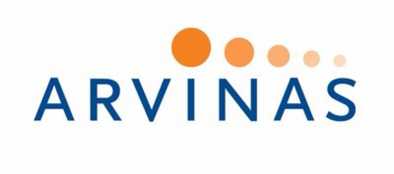 Arvinas to Present Virtually at the Goldman Sachs 41st Annual Global Healthcare Conference