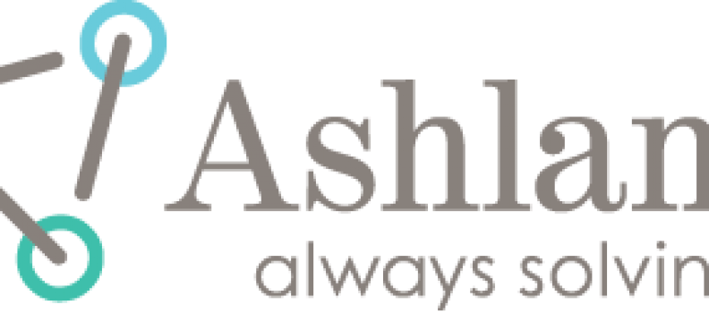 Ashland announces new personal care business leader