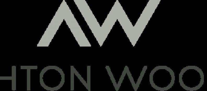 Ashton Woods USA L.L.C. and Ashton Woods Finance Co. Announce Closing of $250 Million Senior Notes Offering