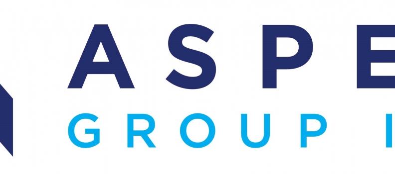 Aspen Group Strengthens Balance Sheet to Begin 2020