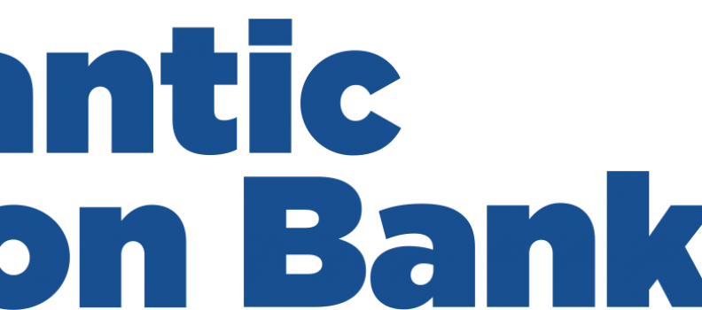Atlantic Union Bankshares Announces Change of Annual Shareholder Meeting to a Virtual Meeting