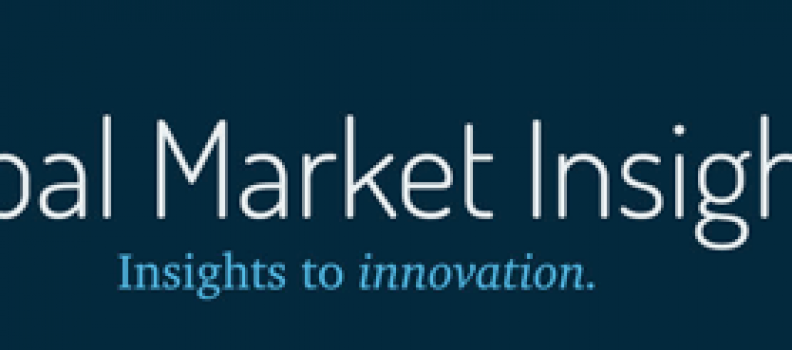 Automotive Lightweight Materials Market revenue to hit USD 310 Bn by 2026: Global Market Insights, Inc.