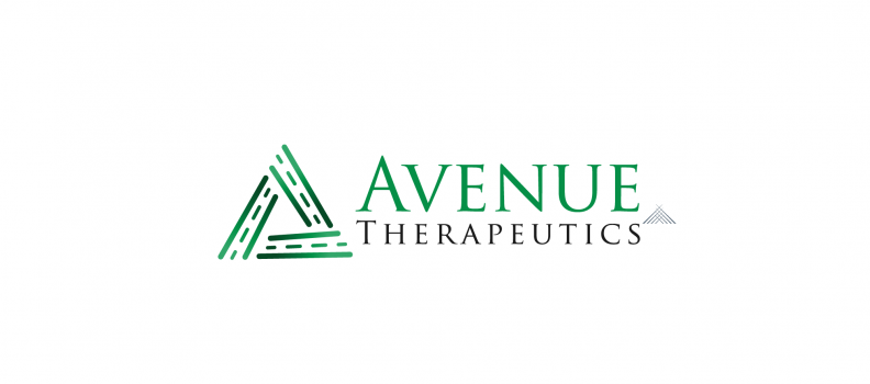 Avenue Therapeutics Reports Second Quarter 2020 Financial Results and Recent Corporate Highlights