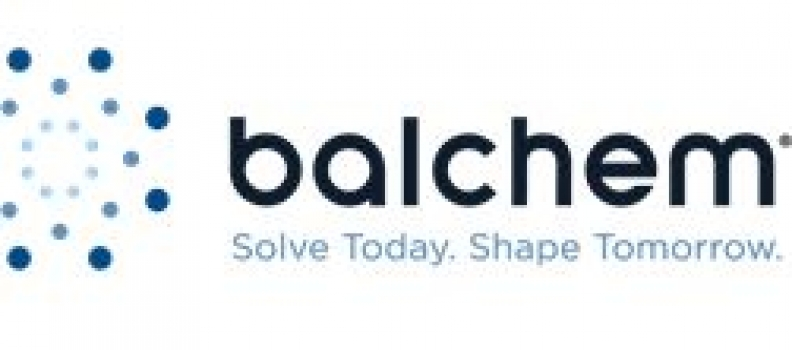 Balchem Corporation Reports Record Third Quarter Sales of $175.1 Million, Net Earnings of $21.6 Million, GAAP EPS of $0.66, and Adjusted EPS of $0.83