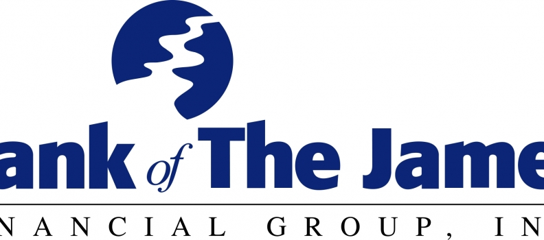 Bank of the James Announces Fourth Quarter, Full Year 2019Financial Results and Declaration of Dividend
