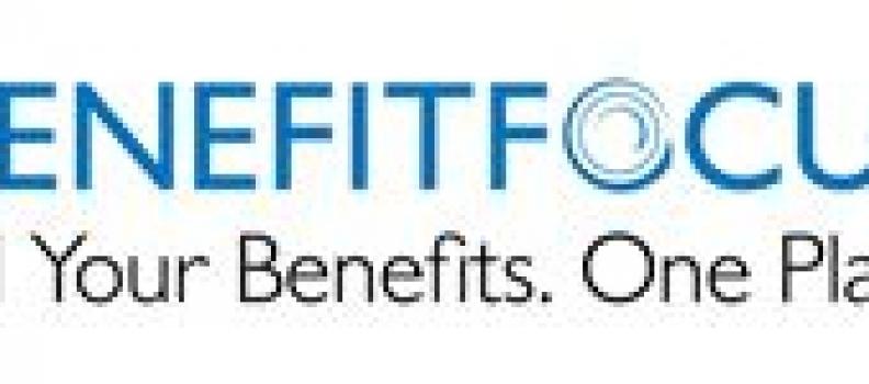Benefitfocus Announces Date of Third Quarter 2019 Financial Results