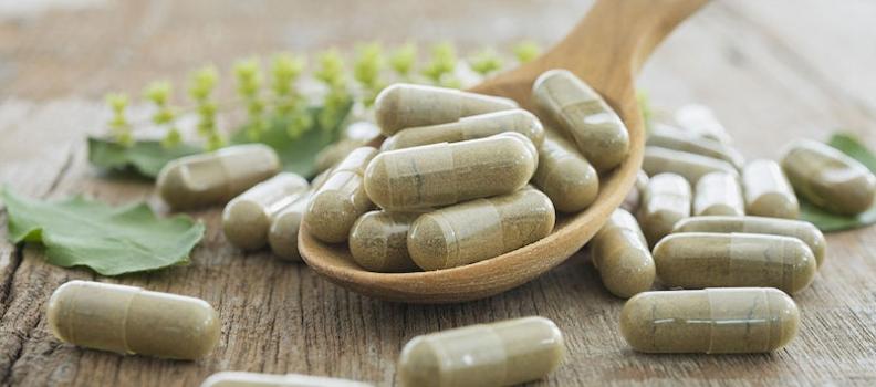 Best Keto Diet Pills (2021) Review Top Ketogenic Supplements