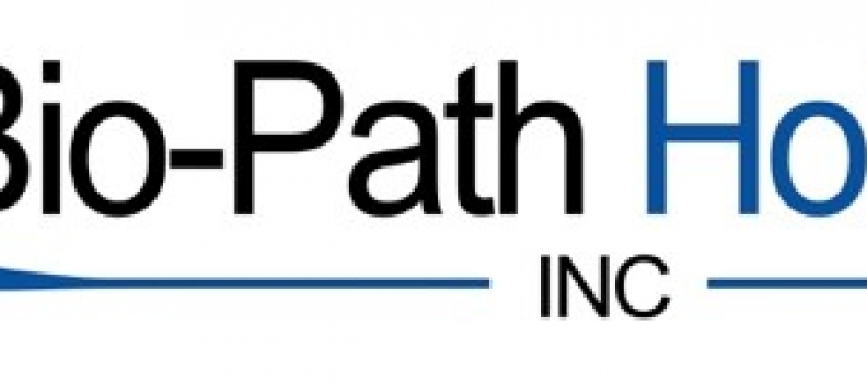 Bio-Path Holdings Reports Second Quarter 2020 Financial Results