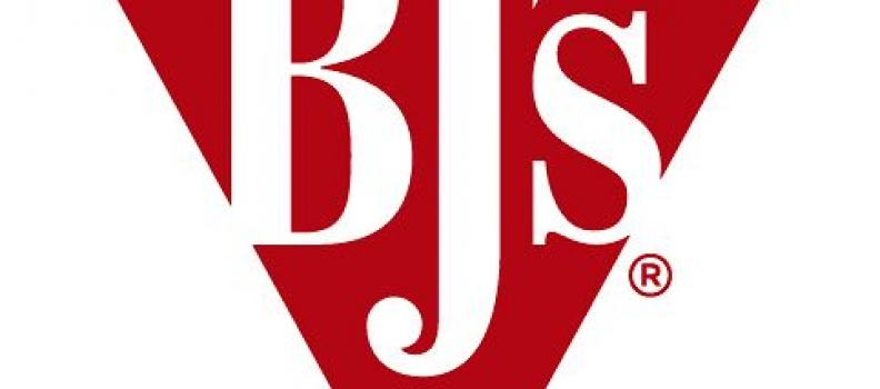 BJ's Restaurants, Inc. Reports Fiscal 2020 Third Quarter Results