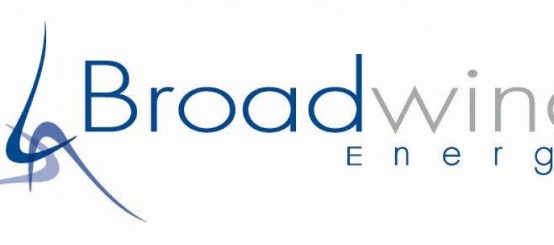 Broadwind Energy, Inc. Announces CEO Succession