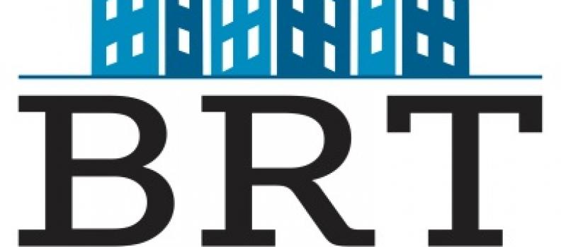 BRT Apartments Corp. Announces Dividend