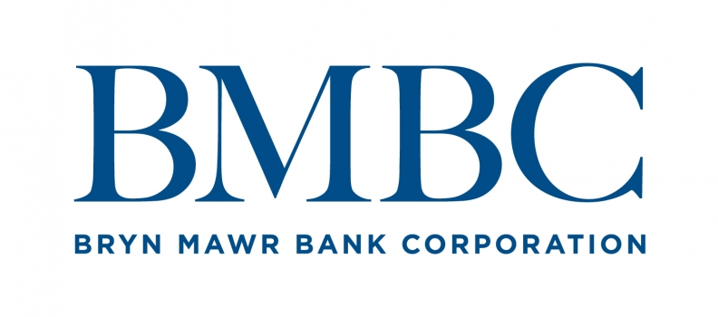 Bryn Mawr Bank Corp Transitions Lau Associates into BMT Wealth Management