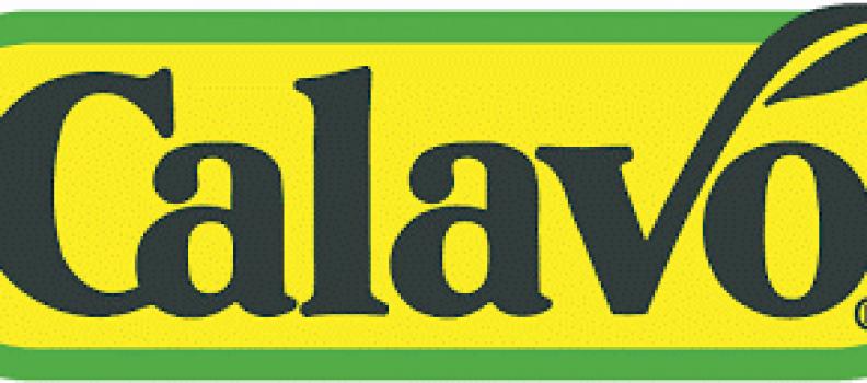Calavo Growers Announces Senior Management Promotions