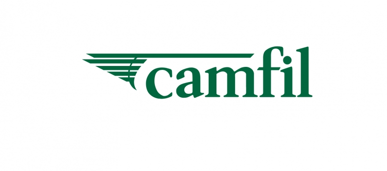Camfil Air Filters Food And Beverage Experts Discuss Air Filtration Concerns For Food And Beverage Industry
