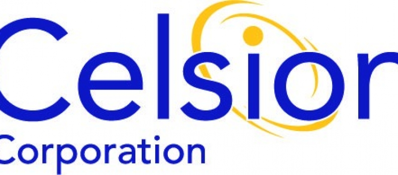 Celsion Corporation Reports Second Quarter 2020 Financial Results and Provides Business Update