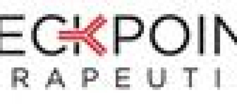 Checkpoint Therapeutics Reports Second Quarter 2021 Financial Results