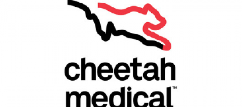Cheetah Medical Presents Correlation Between Starling™ SV Use and Sepsis Management at the CHEST Annual Meeting 2019 International Conference