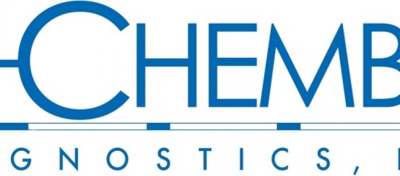 Chembio Diagnostics to Report Third Quarter 2020 Financial Results on November 5, 2020