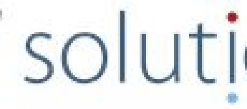 CHF Solutions, Inc. Announces Pricing of $8.4 Million Underwritten Public Offering