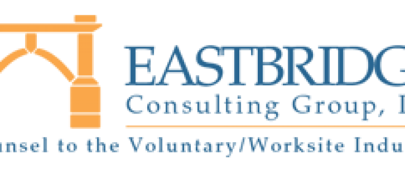 Chubb Recognized by Eastbridge Consulting as a Voluntary Benefits Sales Growth Leader for the Second Year in a Row