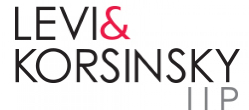 CLASS ACTION UPDATE for MGNX, VRAY, MTCH and CVET: Levi & Korsinsky, LLP Reminds Investors of Class Actions on Behalf of Shareholders