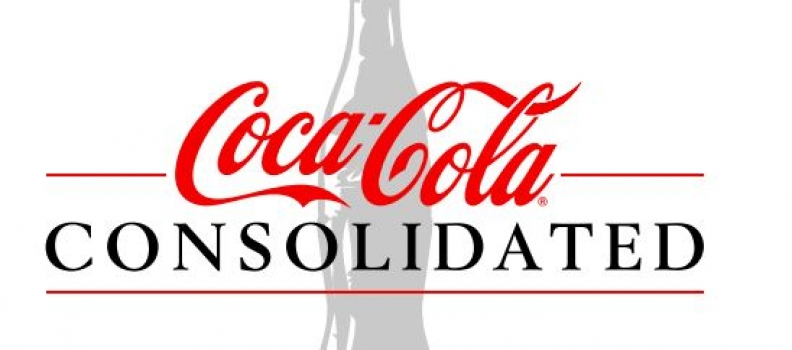 Coca-Cola Consolidated Reports Fourth Quarter 2019and Fiscal Year 2019 Results