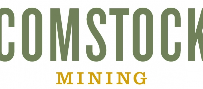 Comstock Mining Receives Permit Modification; Provides Updates on Mercury Remediation Growth Initiatives