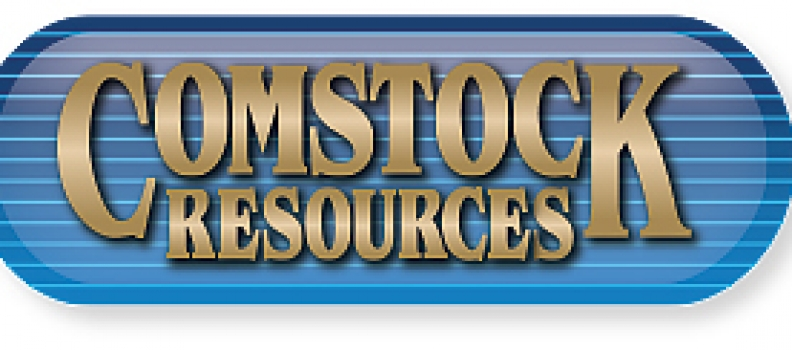 COMSTOCK RESOURCES, INC. ANNOUNCES ADD-ON PUBLIC OFFERING OF 9.75% SENIOR NOTES