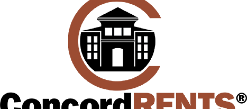 Concord RENTS Announces an Open House, Saturday January 16th for Reserve at Orange City Apartment Homes