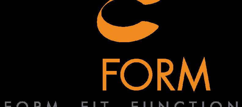 Conformis Announces Farzin Khaghani as VP, US Marketing; Inducement Grants Reported