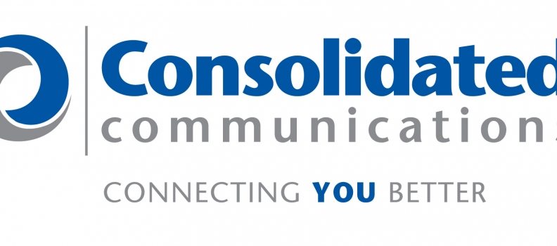 Consolidated Communications to Hold Virtual Shareholder Meeting