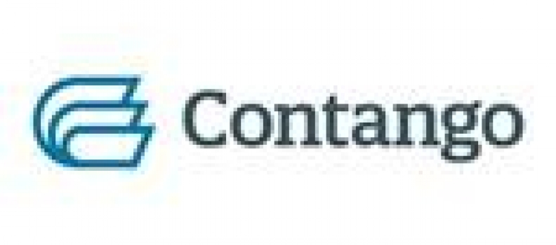 Contango Announces Schedule for Second Quarter 2021 Earnings Release and Conference Call