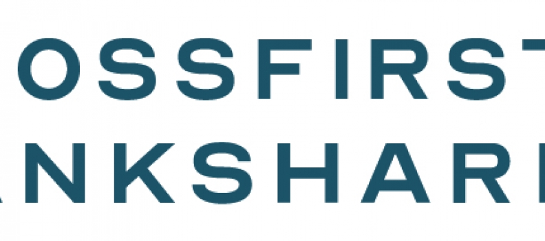 CrossFirst Bankshares, Inc. Reports Record Fourth Quarter & Full-Year 2019 Operating Revenue and Net Income