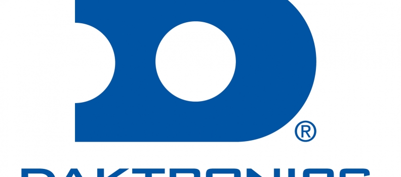 Daktronics Board of Directors announces Nancy Frame's retirement and nominates Dr. José-Marie Griffiths to the Board