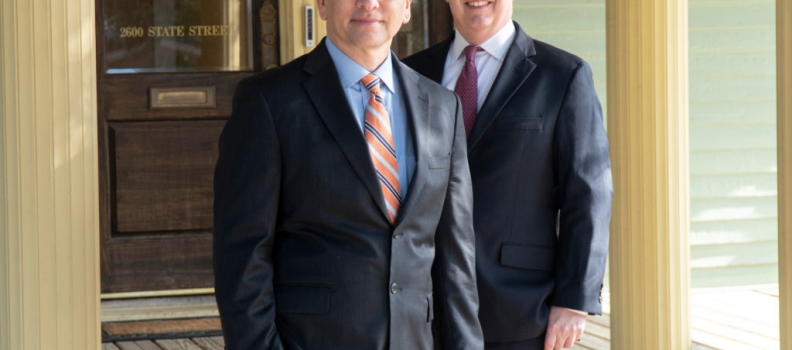 Dallas Criminal Appeals Attorneys Broden Mickelsen Explore Texas Court of Criminal Appeals Ruling
