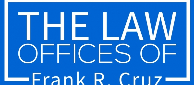 DEADLINE ALERT for ITHUF, IQ, BBBY, and GSX: The Law Offices of Frank R. Cruz Reminds Investors of Class Actions on Behalf of Shareholders